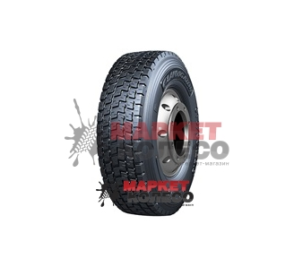 TRACTION PRO 315/80R22.5 97125