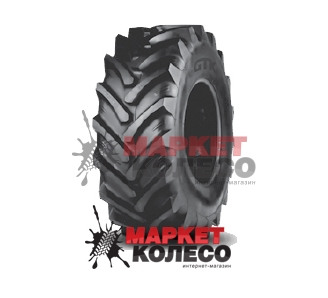 RS220 650/75 R32 111579