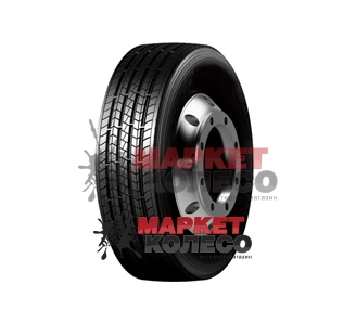 POWER CONTACT 315/80R22.5 97124