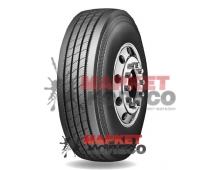 грузовая шина GM Rover GM512