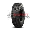 Как приобрести грузовые шины в интернет-магазине Маркет Колесо в один клик